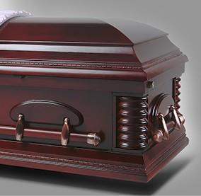 Obsèques Nice